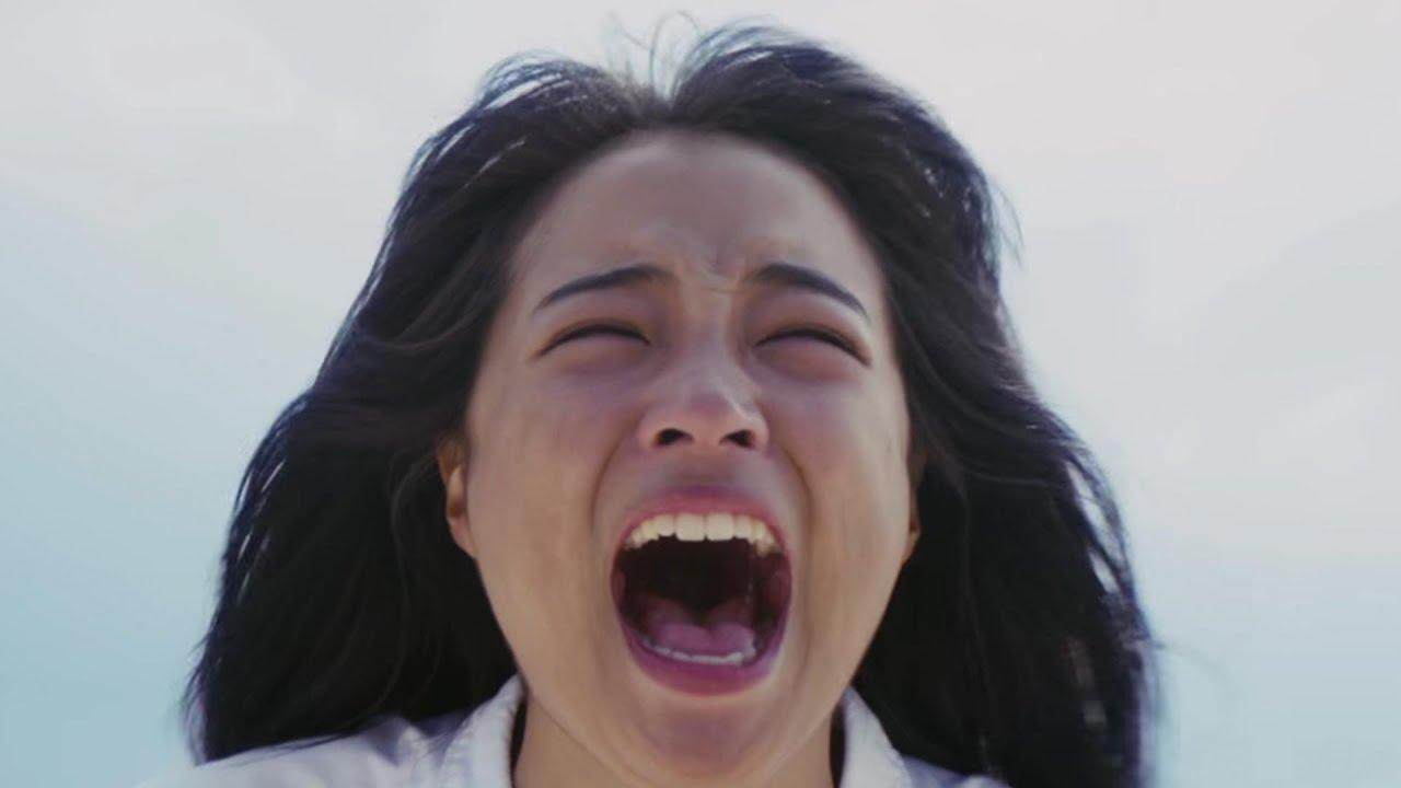 怒り 映画