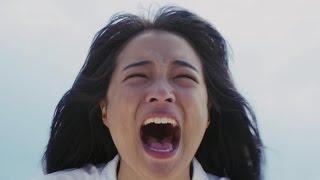 『横道世之介』『さよなら渓谷』などの原作者・吉田修一のミステリー小...