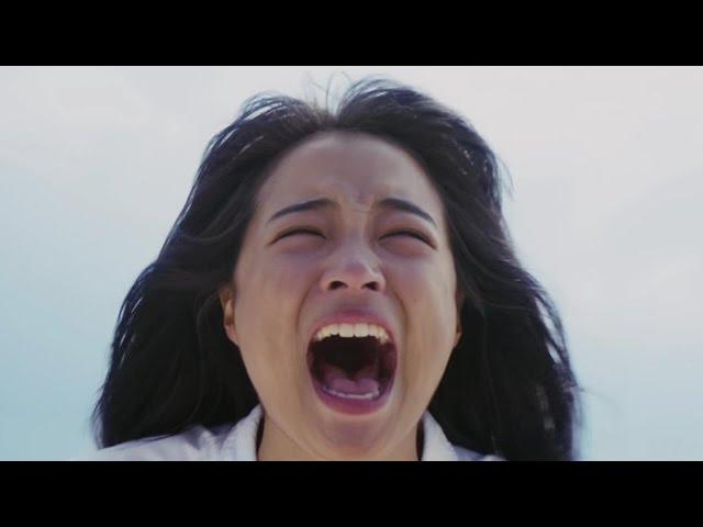 妻夫木が綾野剛にまたがり強引キス…映画『怒り』予告編第2弾