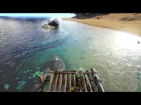 PEPSIFLAME's Live PS4 Broadcast