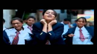 O My Love Song from Chandralekha Kannada Movie