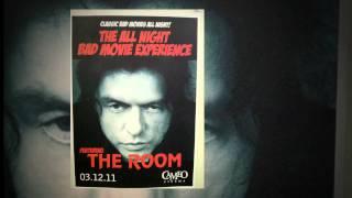 Customer review - The Cameo Cinema Edinburgh - 38 Home Street Edinburgh EH3 9LZ Tel: 0871 902 5723