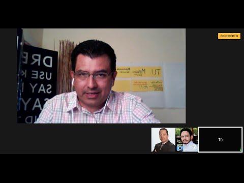 Cyber- MARATON - Como atraer Clientes, Negocios y Dinero en Internet