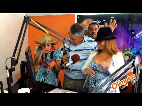 Paga Culebras Olimpica Stereo Bucaramanga