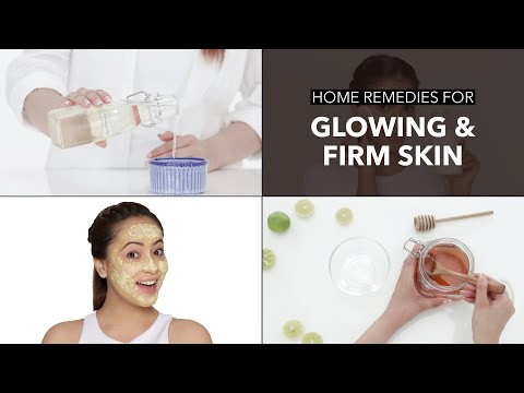 home-remedies-for-firm-and-glowing-skin