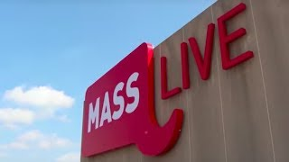 MassLive: Informing, engaging, inspiring Massachusetts