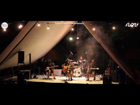 Ke Sana (Live at Celebrating Float's 13th Anniversary)