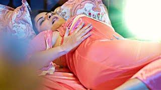 Akashete Lokkho Tara / Chand Magar Ek Re | Bengali and Hindi Mix Romantic Song | Reloaded - SK Telem