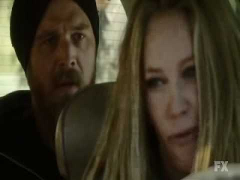 sons-of-anarchy-season-three-finale---opie-gets-his-revenge