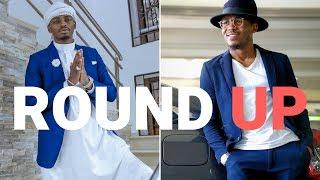 Round Up: Diamond na Alikiba waamua kushirikiana, ina maana gani kwenye Bongo Flava?