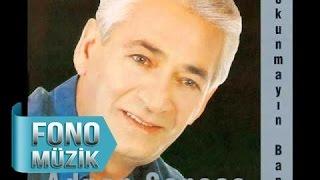 Adnan Şenses - Heves Mi Kaldı? (Official Audio)