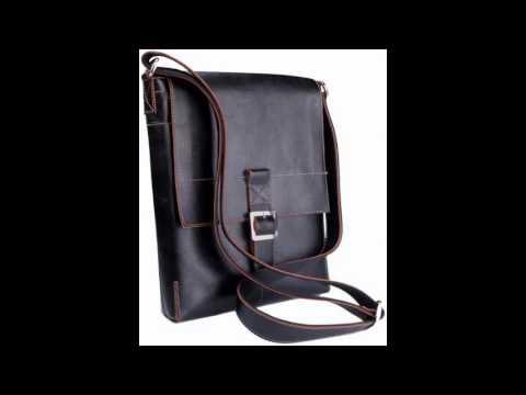 9742fe8f6220 ... сумки канада из натуральной кожи. Мужская обувь известных брендов -  купить в интернет.