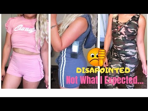 a-really-bad-try-on-haul-ft.-clothing-under-10