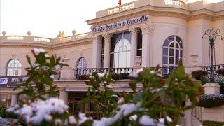 EPT 11 Deauville 2015 Final Table Show | PokerStars