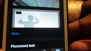 Sleep Cycle Alarm Clock App - Awake During Your R.E.M. Sleep! Life Hack