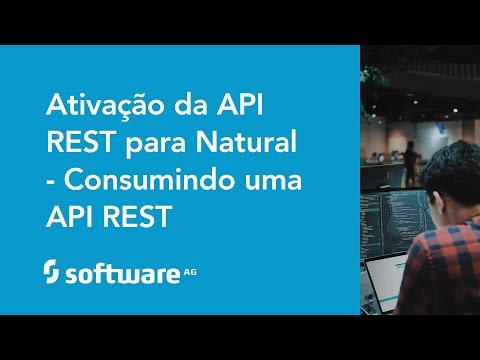 PL05 V01 RestToNatural POR v3