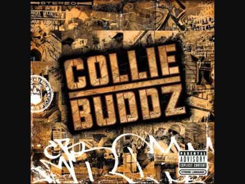 Collie Buddz   Let Me Know