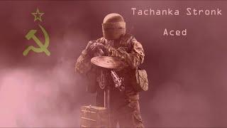 Rainbow Six: Siege - Tachanka Strong, CCCP Power!