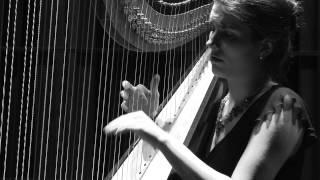 Germaine Tailleferre Sonata II Lento