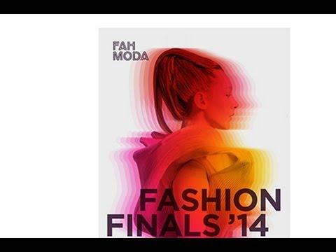Fahmoda Fashion Finals