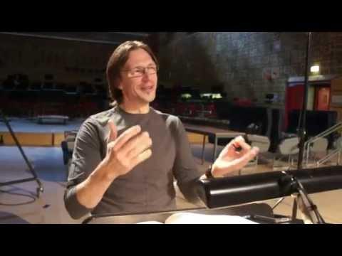 Rachmaninov's B flat - Dutch Radio Choir