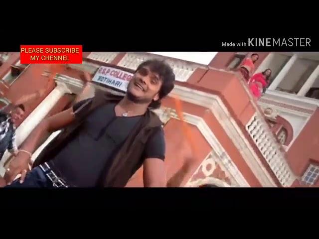 #Bhojpuri#Song#Nagin#Movie???? ???? ?????? ?? ?????? Penah Baba Randev Ke Lagunta -