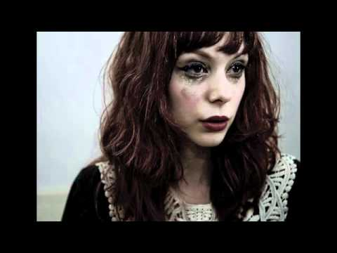 Catherine AD aka The Anchoress - I Have Never Loved Someone (My Brightest Diamond)