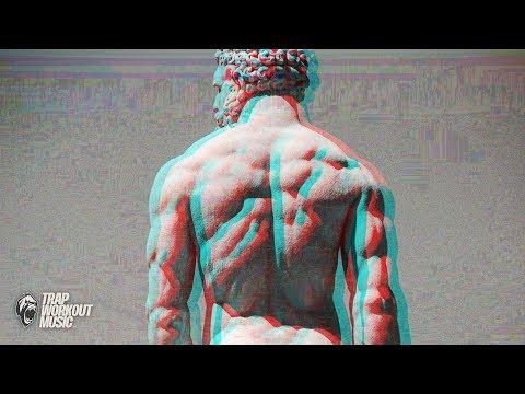 Epic Workout Music Mix ⚡️ Heroic Choir Trap 2018