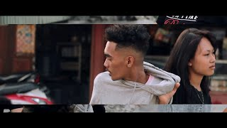 RapSouL - Fortunately Love [Official Music Video]
