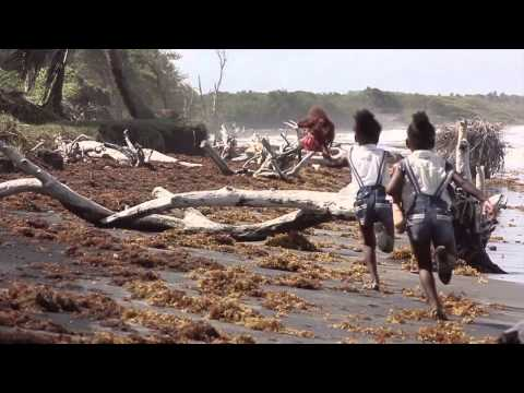 """Climate Change in Grenada: """"Can't do this alone"""""""