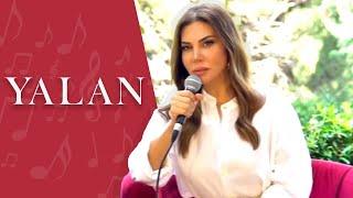 Ebru Yaşar | Yalan (Akustik)