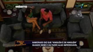 teste de fidelidade sedutora ana paula hd completo 23 03 2014