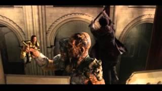 Джек - покоритель великанов - ТВ ролик 5