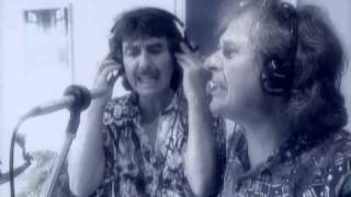Watch Gary Wright Dont Try To Own Me video