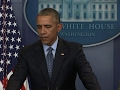 Obama: 'Moment may be passing' on mideast peace