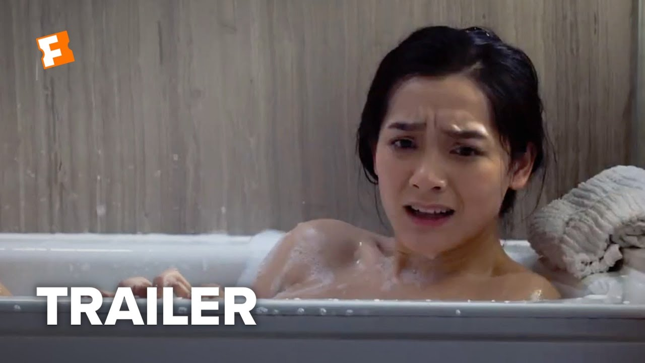 Download The Lingering Trailer #1 (2019) | Movieclips Indie