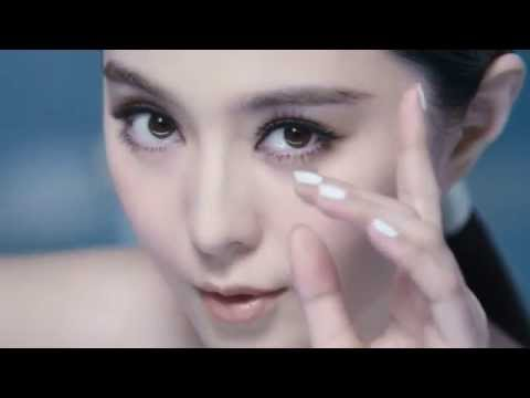 L'Oreal Paris White Perfect Clinical Launch Campaign