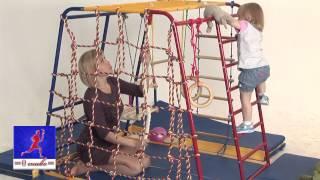 Детский спортивный комплекс Baby Hit презентация(, 2014-12-01T20:34:37.000Z)