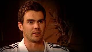 The Ashes 2010 11- Australia vs England  - Series Review