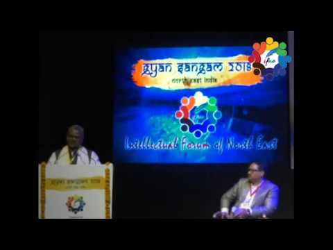 Dr. Krishna Gopal Sharma | Joint General Secretary, RSS