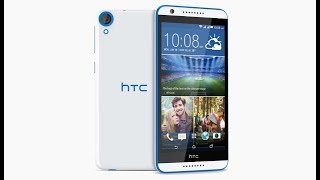 HTC Desire 326G DS Price, Features, Review