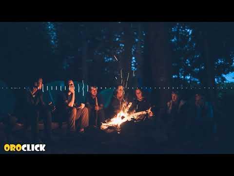 Música celta #13 Fracciones (No copyright)
