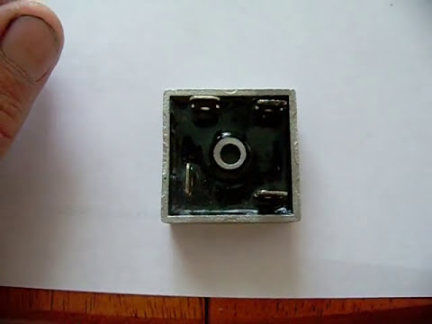 RV Power Converter Replacement from YouTube · Duration:  6 minutes 18 seconds