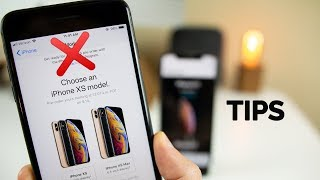 How to Pre-order iPhone XR/XS FASTEST, Most Effective Ways!