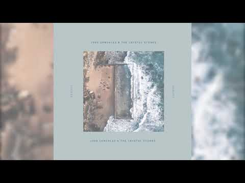 Operation (Album Version) - José González & The Crystal Stones