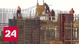 видео Работа в аэропорту в Симферополе