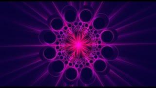 Enjoy Going To The Gym - Sleep Hypnosis Session - By Thomas Hall
