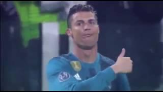 Цена славы Лучший гол в истории Великого футболиста Криштиану Роналду Смотреть Онлайн 2018