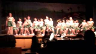 Opportunity 13 WHS 2011.mp4