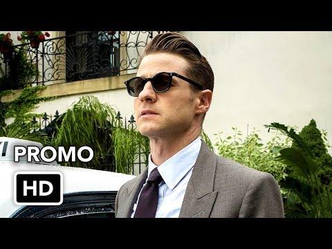 "Gotham 4x03 Promo ""They Who Hide Behind Masks"" (HD) Season 4 Episode 3 Promo"